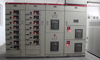 Low-voltage Switch Cabinets/ electric metal distribution board panels