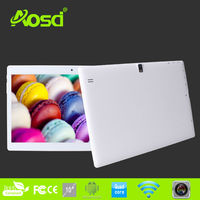 Factory cheap 10 inch wifi tablet quad core google android 4.4 pc