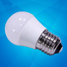 2 pin energy saving dc 11w 12v energy saving lamp bulb e27 b22 led lamp bulb 24v
