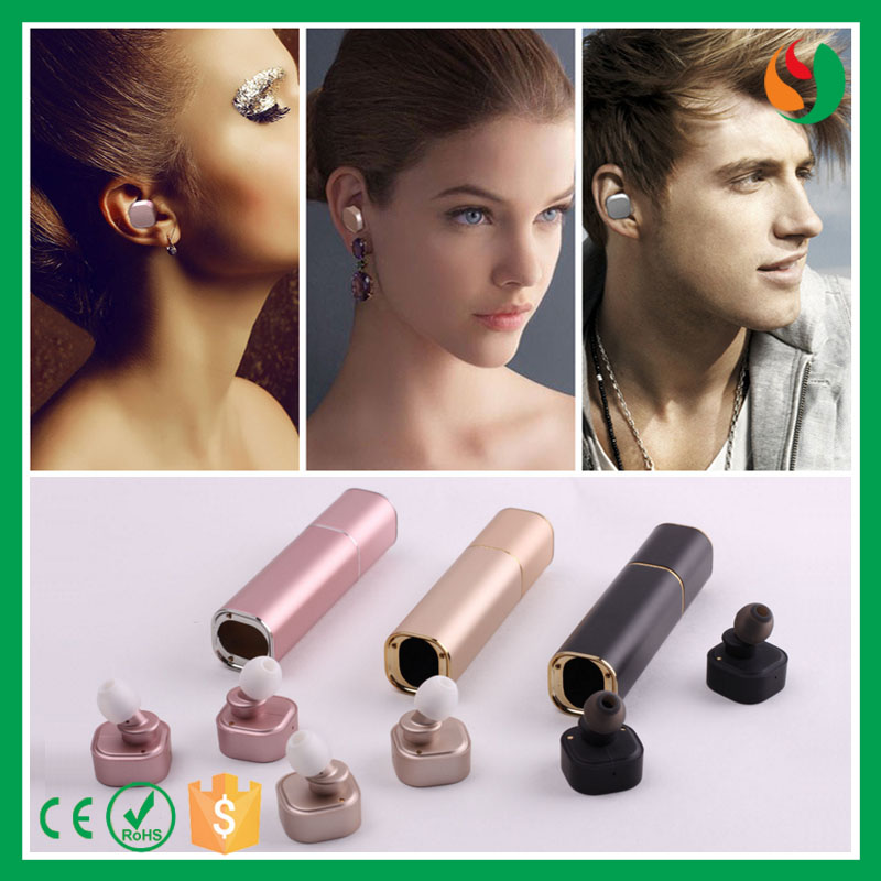 Manufacturer best popular style wireless colorful bluetooth headset music