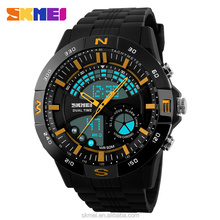Super cool manufactuer skmei wholesale watches cheap men watches
