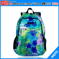 alibaba supplier dakine backpack