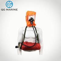 High Quality Emergency Escape Breathing Device