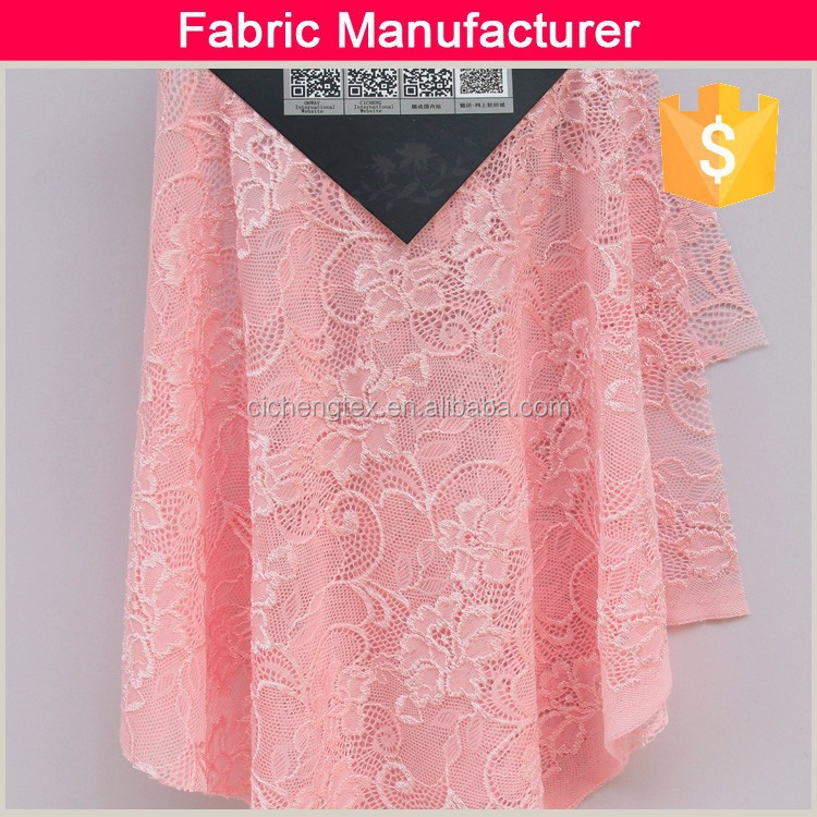 wholesale solid embroidery designs flower lace
