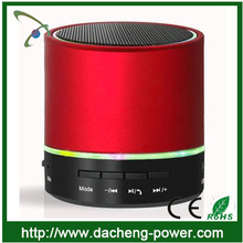 New arriving bluetooth led lamp speaker bt speaker bluetooth driver