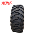 Off The Road otr grader tire 17.5-25