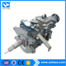 ZQCGS5-25K67 transmission gearbox assembly