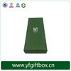 High end custom logo gift boxes oem design wholesale gift packaging supplies