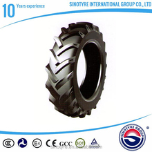 Chinese AG tire factory wholesale High Quality agricultural tractor tire 8.3-22