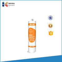 One Component Waterproof Anti Fungal Ceramic Tile Adhesive