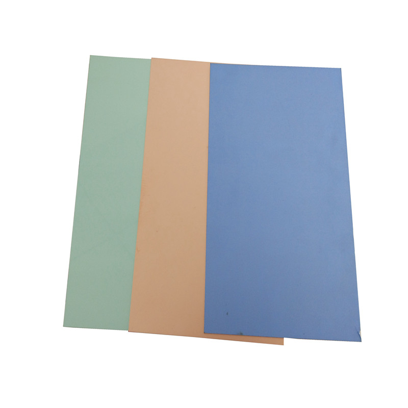 Offer EPOXY GLASS FABRIC LAMINATE SHEET <strong>G10</strong>/FR-4