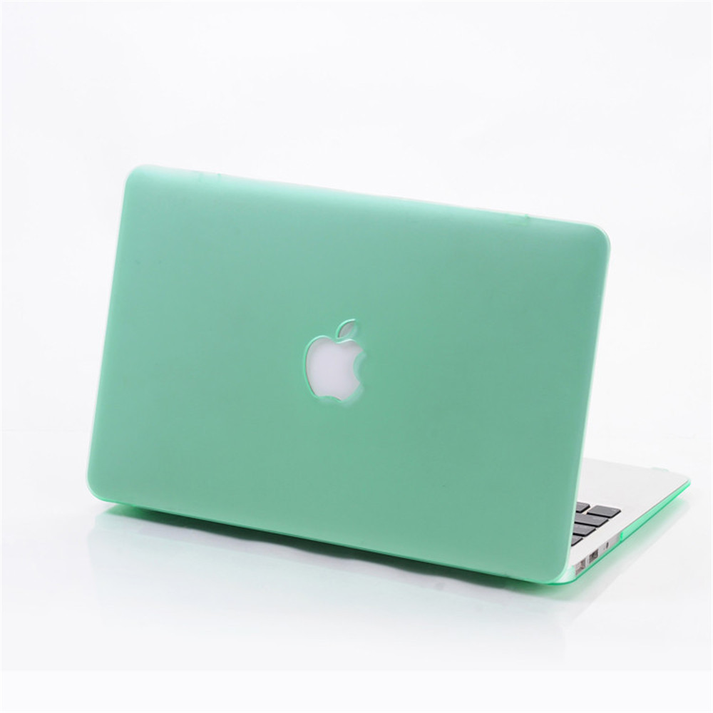 For Apple Macbook Air Protective Case,for macbook pro retina case