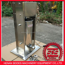 Hot sale fryer machine in philippines for sale