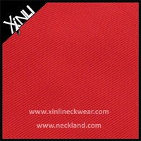 Wholesale Polyester Tie Fabric Manufacturer In Shengzhou