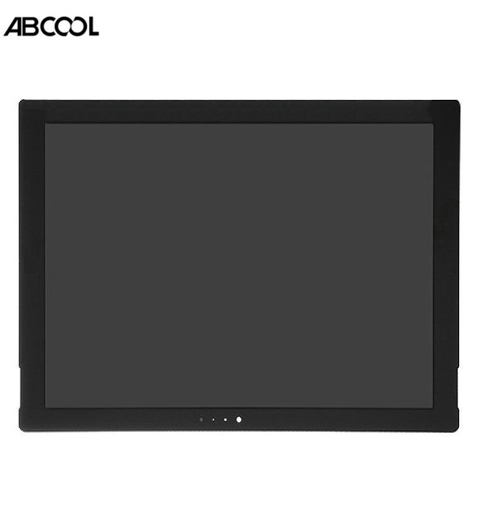 Brand New 12 inch <strong>Lcd</strong> for Microsoft Surface Pro 3 <strong>Lcd</strong> Screen Replacement Assenbly