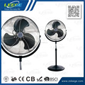 220V-240V high power FS-450 industric fan