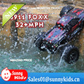 New hot rc buggy car high speed rc car