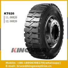 Chinese Tyre Tires For Sale Radial Truck Tire 13.00-24 Looking For Investment Partner