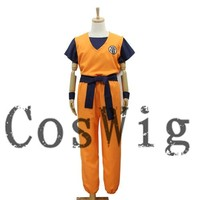 Dragon ball Costume Turtle cents stream clothes Amine cosplay Costume uniforms Halloween Costume