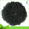 2016 China newly dried shredded laminaria seaweed