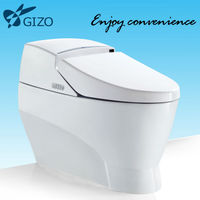 Building Material &Construction Material Bathroom Accessory
