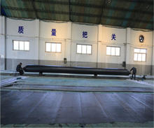 Ship Launching docking Inflatable Marine Rubber Airbag