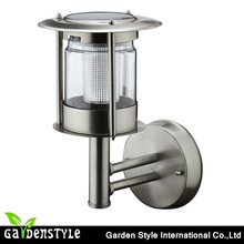 outdoor wall lamps modern design, solar wall lamps for home, high quality most powerful solar lights