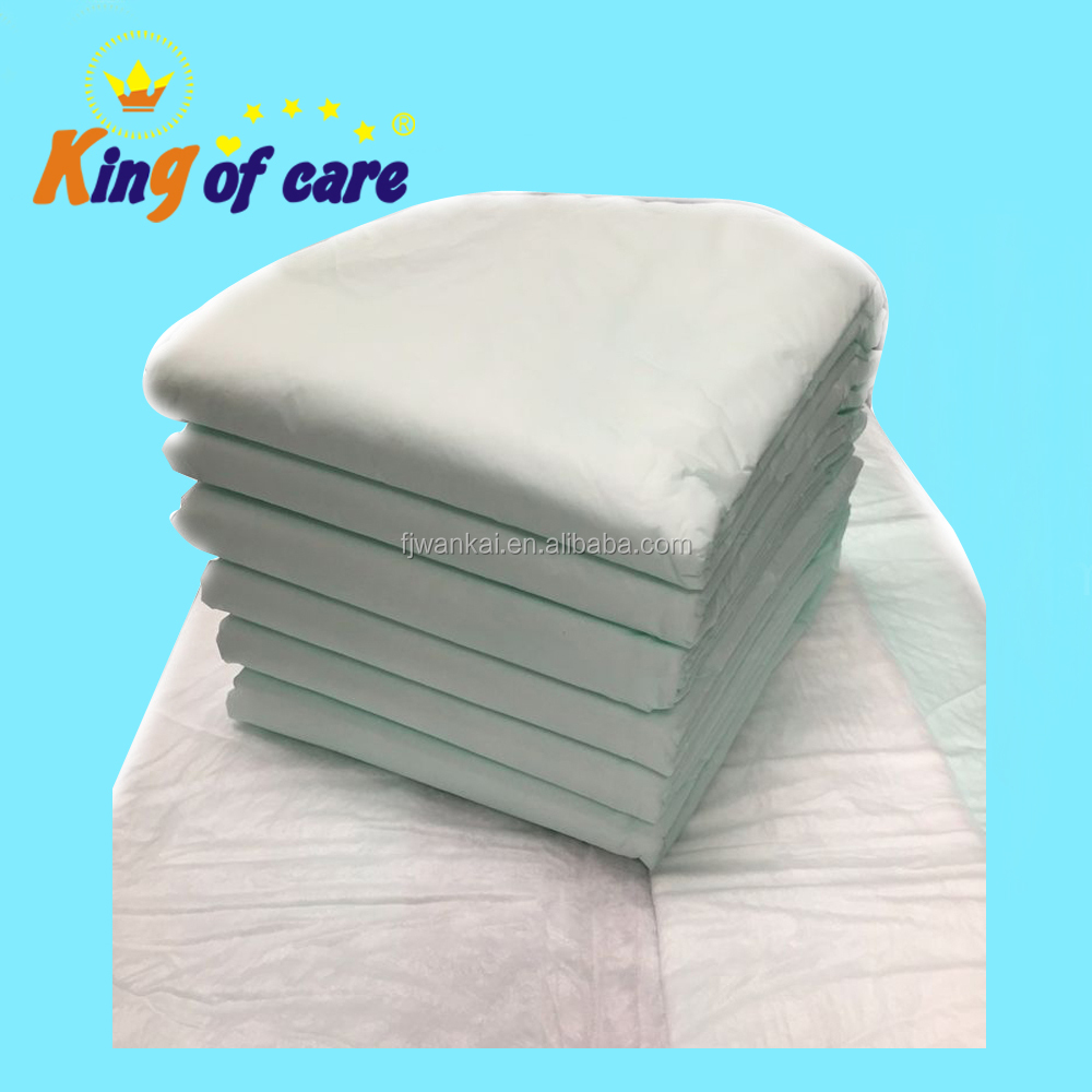 baby diapers peepads disposable adult hypoallergenic diapers for elderly