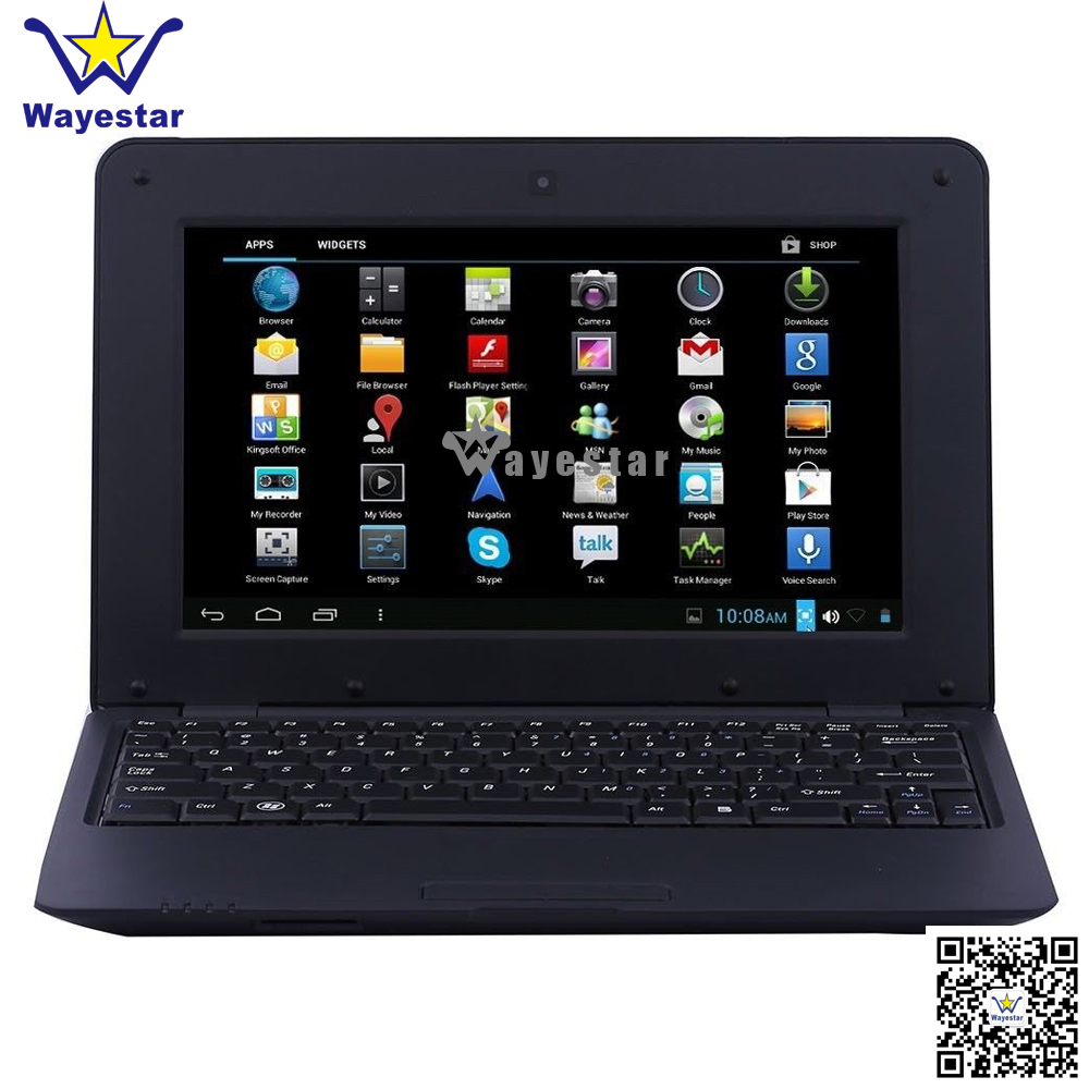 2016 cheap Used Wholesale Laptops Netbooks/Computers Bulk Suppliers in china