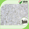 Hot Melt Adhesive for Book Binding Manufacturers