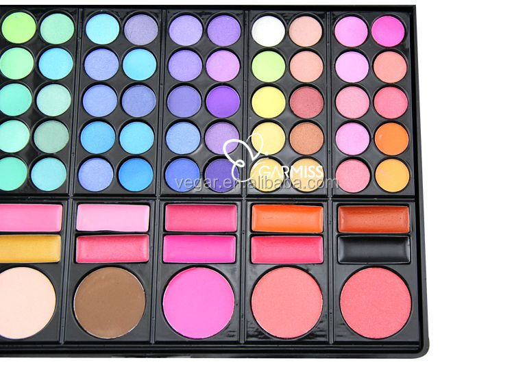 78 eyeshadow palette eyeshadow shiner 78 color eyeshadow palette