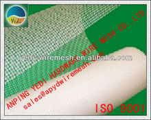 Factory !!!! Cheap!!! corrugated fiberglass window screen for preventing insect
