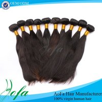 Best price clip in hair extensions for african american