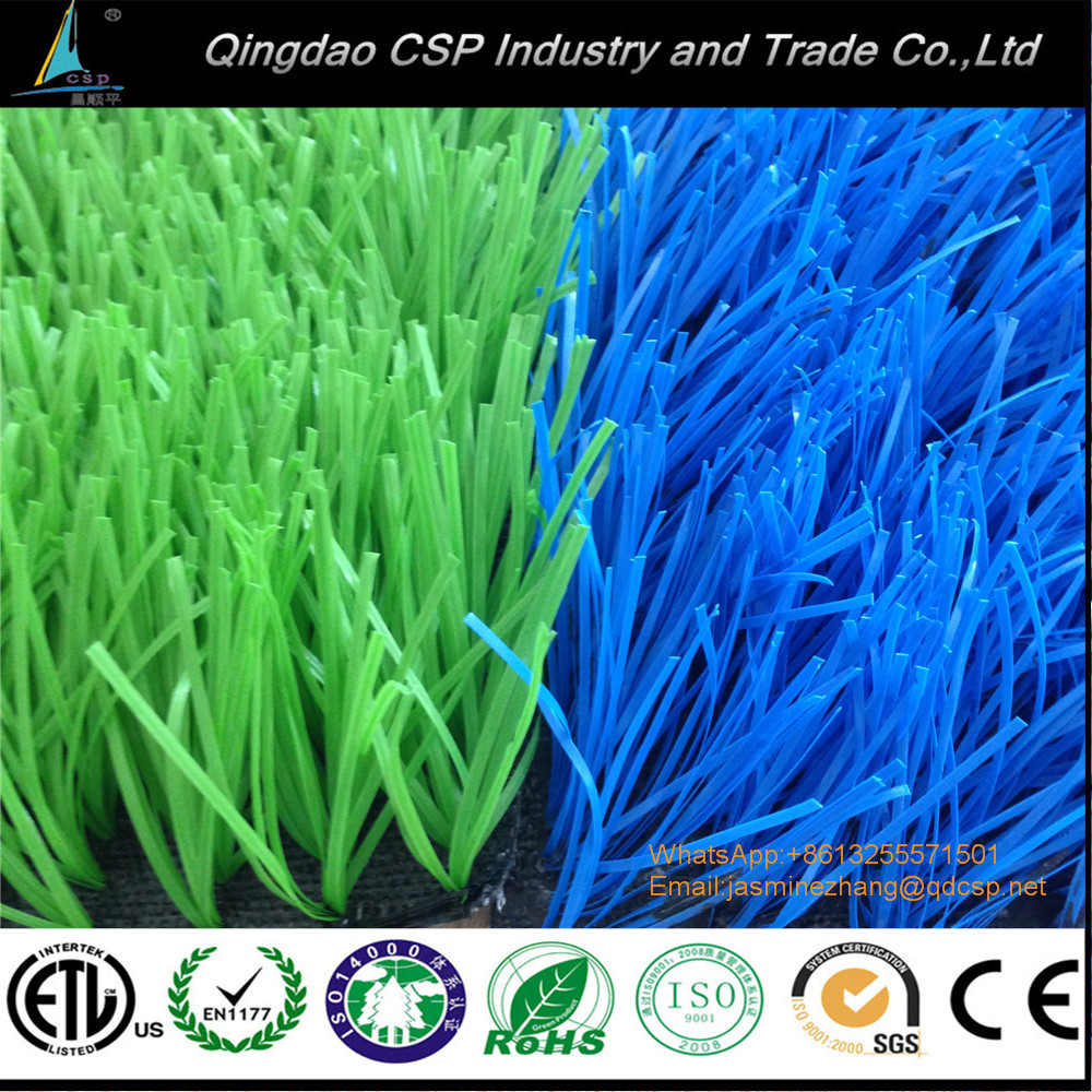 High Quality Professional Football Sports Pitch Synthetic Grass Lawn