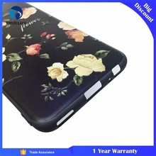 Cheap Price Mobile Phone Accessory Protective Case For Huawei P10 Smartphone
