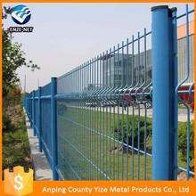 nylon wire mesh mesh fence