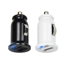 New style good price usb car adapter for phone charger in car