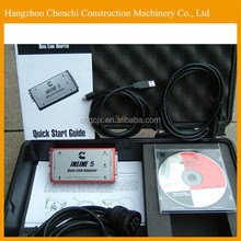 Professional diagnostic scanner tools for multi car scanner