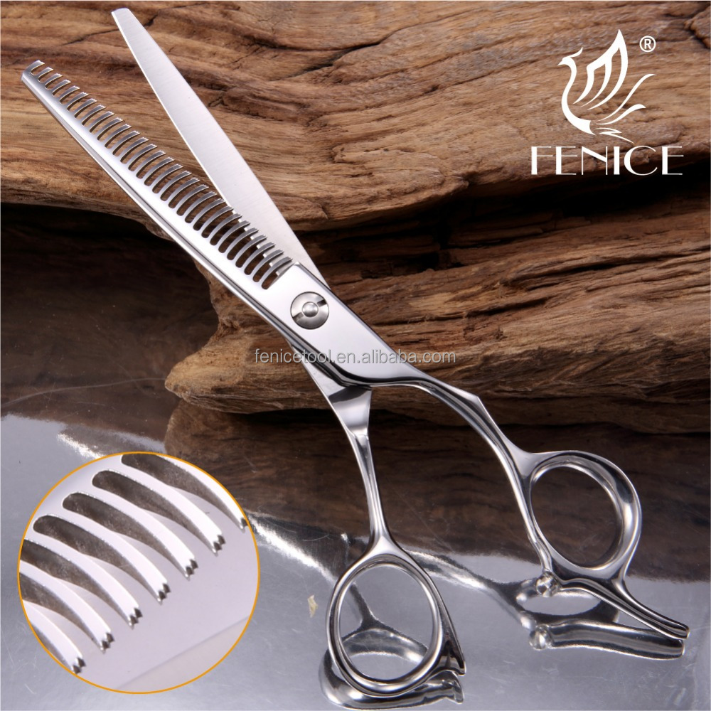hot sale High quality 6.5 inch <strong>Pet</strong> Grooming thinning Scissors