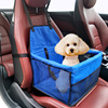 Dog carrier for car,Pet and dog Car Seat Carrier