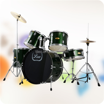 Jazz drums popular Drum Sets