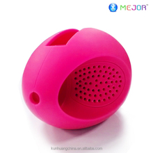 Waterproof Harga Wireless Speaker Spl Audio With Cellphone Stand