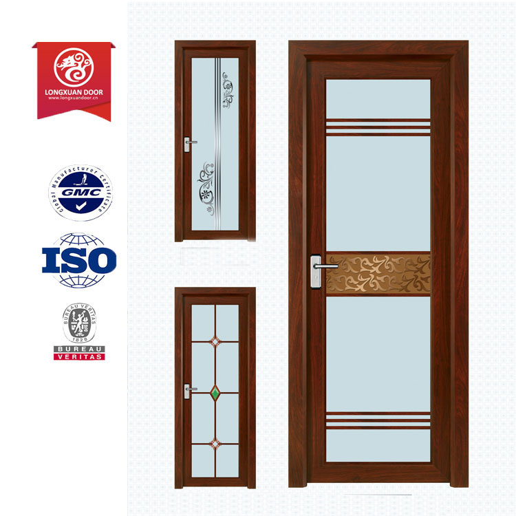 Toilet Door Malaysia Folding Bathroom Doorsaluminium Toilet Door For And Resale Flat Folding