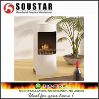New Hot Indoor NX-006 ! Free standing SS cheap wood burning stoves for sale