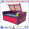 3D laser engraving machine for acrylic wood crafts / stone / marble block / carvas / rubber stamps