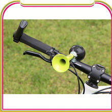 GK 14 hot selling novelty bike horn