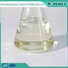 Cheapest prices T202 lubricant additive chemicals used in coal mining bottom price