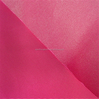 600D Polyester Oxford Fabric/Waterproof Oxford Fabric