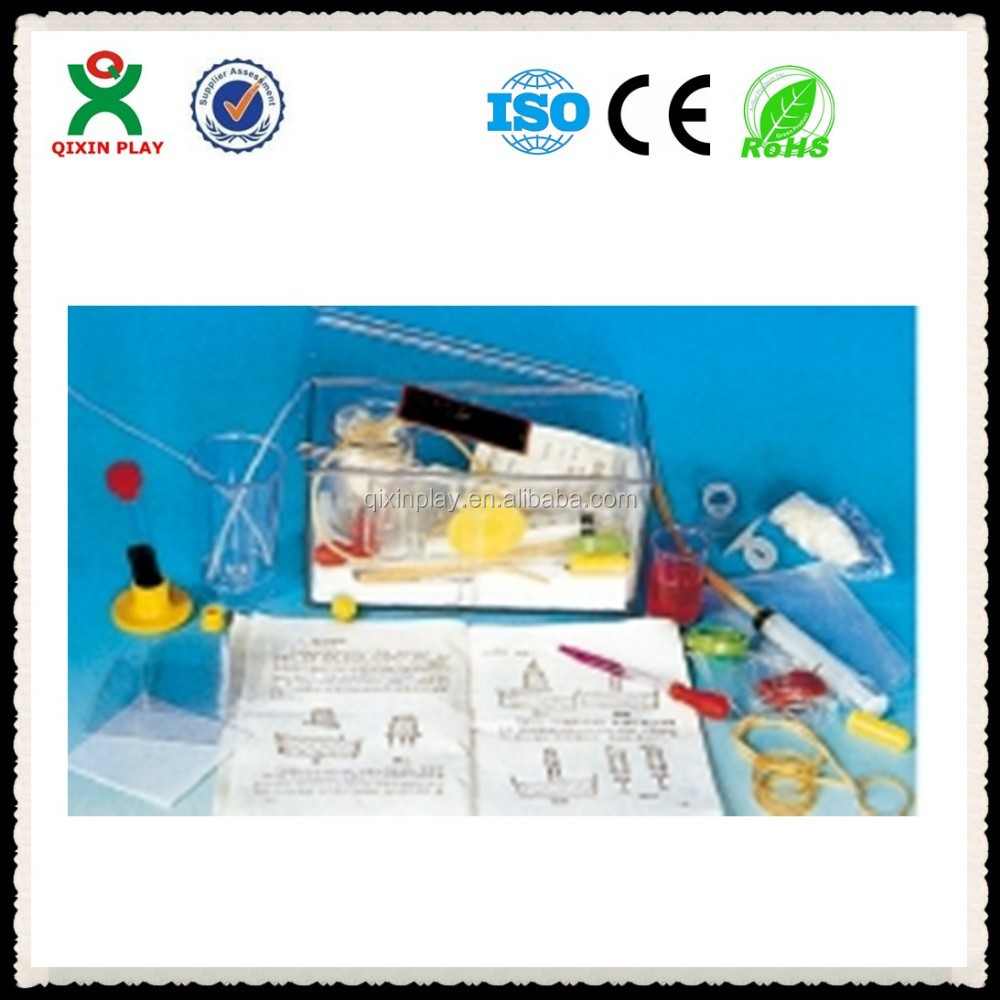 buy science projects kits Offering you a complete choice of products which include school science  exhibition project models for inspire awards, vegakit educational electronic  projects.