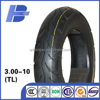 china excellent quality competitive price motorcycle tyre from direct factory